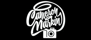 Cameron Markin